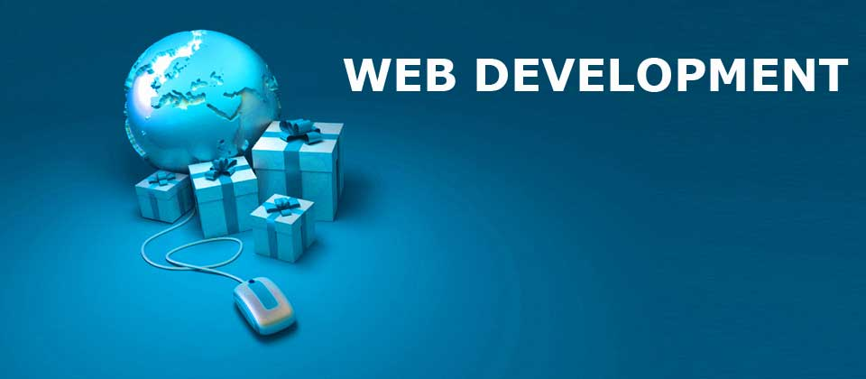 how to make responsive website in hindi